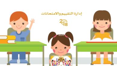 Photo of النموذج التدريبي رياضيات صف ثاني فصل أول