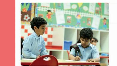 Photo of حل الدرس الأول والثاني تربية أخلاقية صف رابع فصل أول