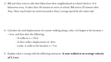 Photo of أوراق عمل رياضيات منهج إنجليزي صف سابع فصل ثالث