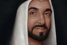 Photo of دليل المعلم الوحدة الأولى دراسات اجتماعية صف سابع فصل ثاني