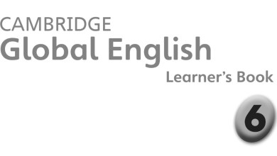 Photo of كتاب Learner's Book لغة انجليزية الصف السادس الفصل  الثالث