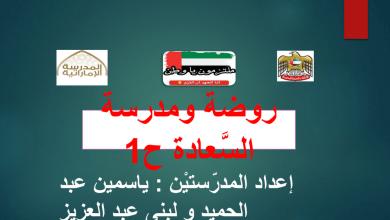 Photo of مفردات درس رحلة بيبو لغة عربية صف ثالث فصل ثالث
