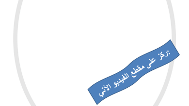 Photo of حل درس التمييز بين التراكيب والجمل لغة عربية صف رابع فصل أول