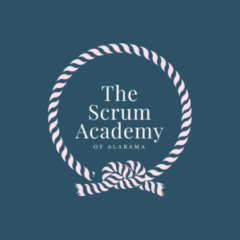 cropped-The-Scrum-Academy-e1500488688476-2