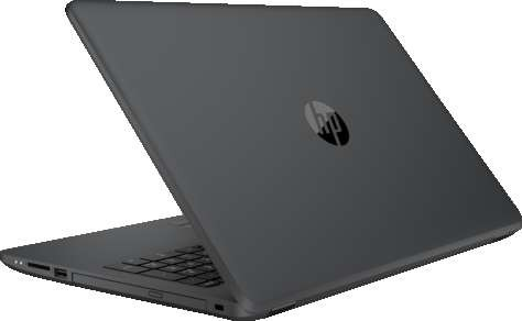 HP HP15-Intel Core i3 Review