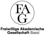 Logo_FAG+byline_mittel