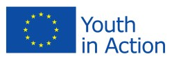 Youth in Action, EU