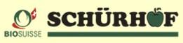schürhof