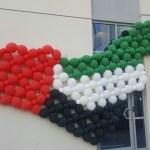 Images Dubai National Day