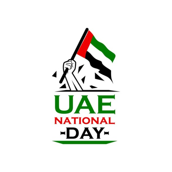 uae national day greetings