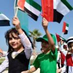 flag day uae 3 november