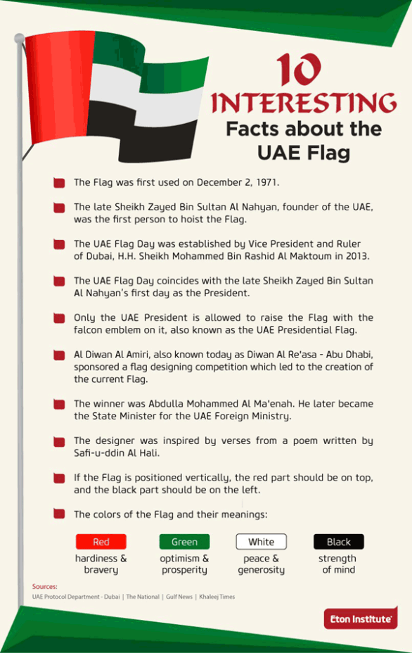 uae-flag-day-2018-pictures