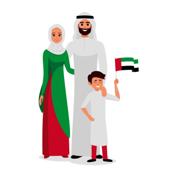 abu-dhabi-national-day-wallpaper