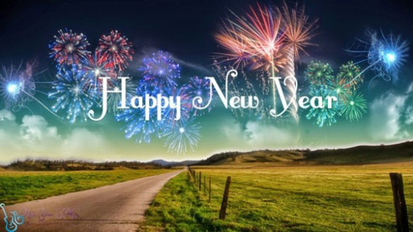 happy-new-year-images-downl