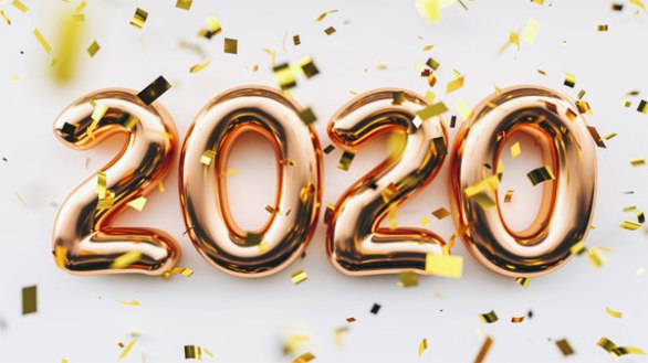 new year eve 2020 quotes