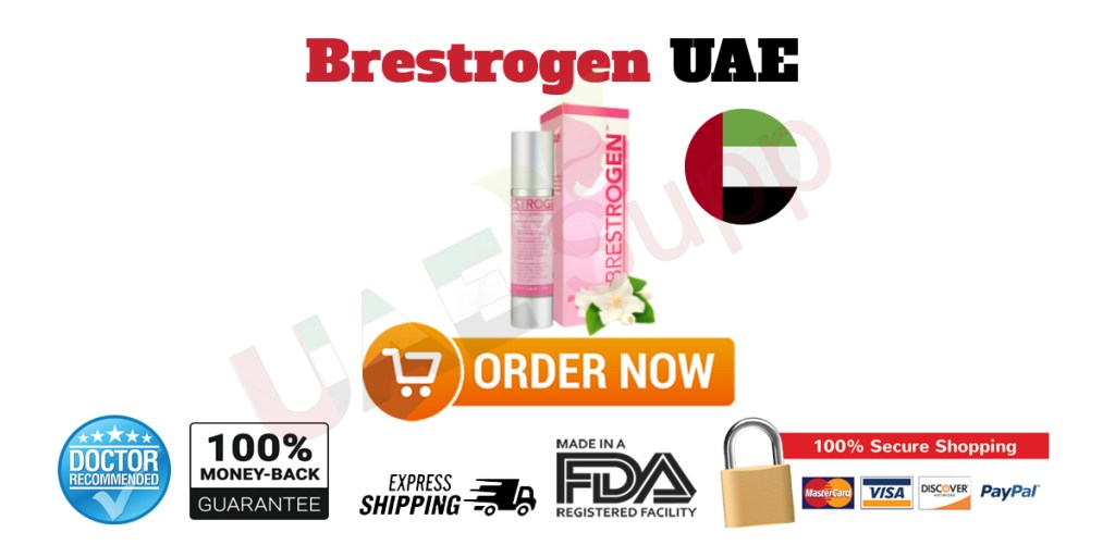 Buy Brestrogen in UAE, Dubai