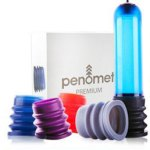 Penomet Featured