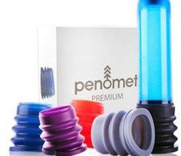 Penomet Featured