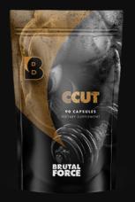 CCut Clenbuterol Review