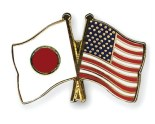 Flag-Pins-Japan-USA