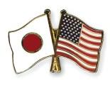 Flag-Pins-Japan-USA