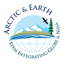Arctic and Earth SIGNs logo