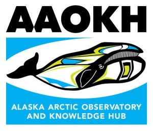 AAOKH_logo_color