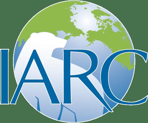 IARC_color_square_acronym