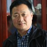 Xiangdong Zhang