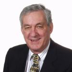 Glenn Shaw