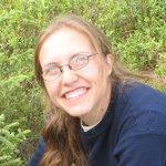 Katie Spellman