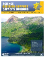 ACCAP Annual Report 2019