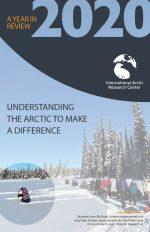 IARC Annual Report 2020