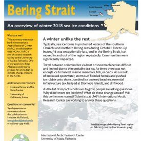 Bering-Strait-Winter-2018-Conditions