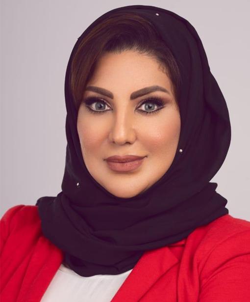 الشيخة الدكتورة امال البوسعيدي