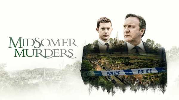 Суто англійські вбивства 1997 дивитися серіал онлайн ...