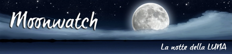 780px-Moonwatch2011