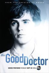 The Good Doctor - Série