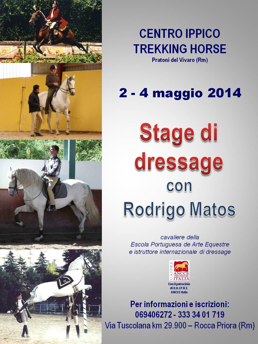 Stage-2014-2