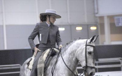 Cavalli a Roma 2016 – Scatti allo show e non solo