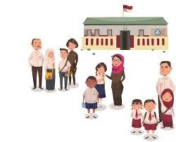 ethic pendidikan bermutu