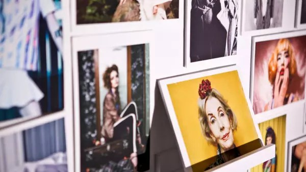 Picture Framing Courses London Uk Frameviewjdi