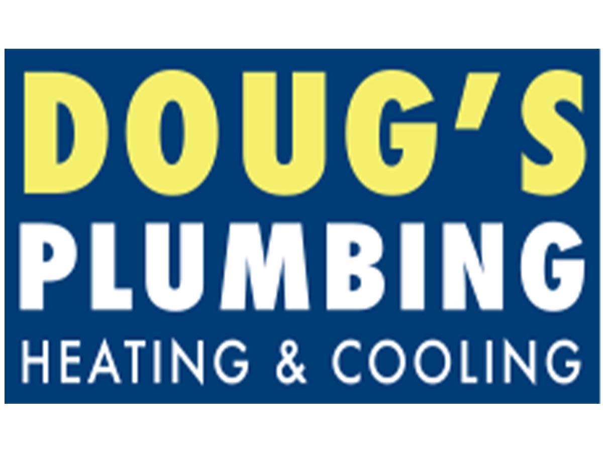 Dougs Plumbing