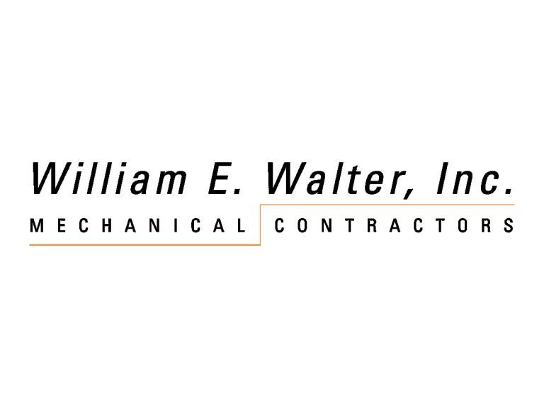 william e walters