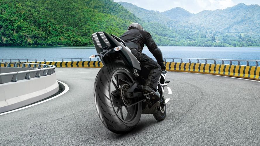 One of India's Largest bike and three-wheeler tyre marker TVS Euro grip has digitized it's aftersales services. Company has introduced a customer-centric warranty app. In this article, we are updating you about TVS Eurogrip aftersales service
