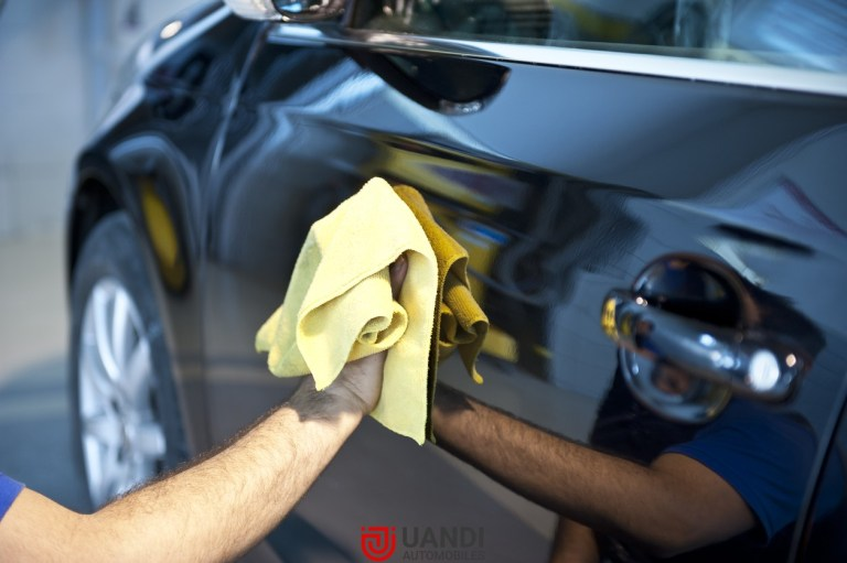 Owning a new car is always a matter of joy. With the purchase there are various confusions comes around the mind such as how to keep colour shiny., Which car accessories are good, How to clean the car, how to protect the colour. In this article, we are updating you about Affordable car maintenance tips in 2021.