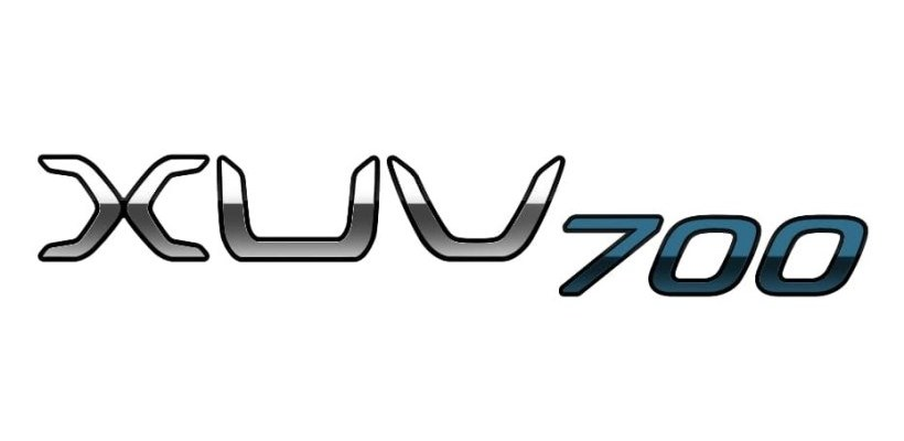 XUV700 SUV which is considered one of the most awaited SUV is nearing its launch. A few days back the XUV700 model has been listed on the official website of Mahindra.