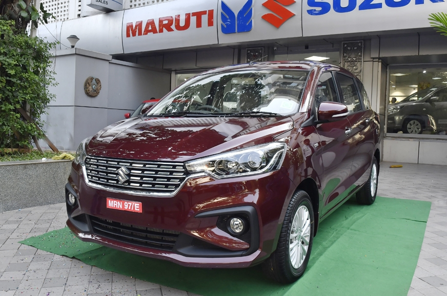 Maruti Suzuki has decided to extend free service and warranty period for customers. Because most parts of the country are under lockdown.