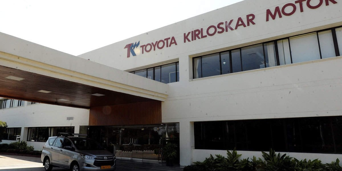 Amid countrywide lockdown, Toyota Kirloskar Motor announces warranty extension and extension in Pre-Paid Service package [SIMLES]
