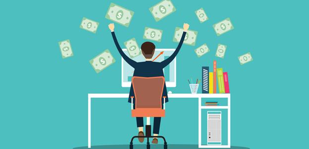 tips-bisnis-online-untuk-pemula
